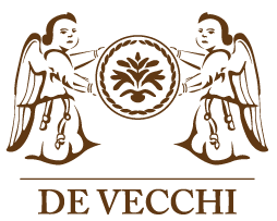 Devecchi-rooms Logo