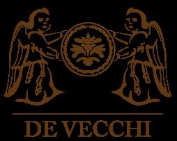 Devecchi-rooms Logo